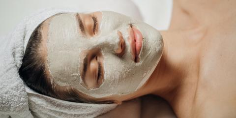 What to Expect During an Acne Facial Treatment, Honolulu, Hawaii