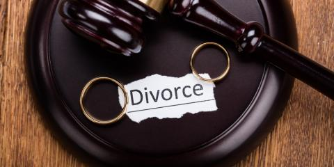 3 Essential Traits to Look for in a Family Law Attorney, Honolulu, Hawaii