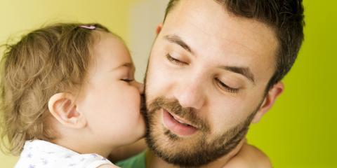 3 Ways Parents in Hawaii Can Establish Paternity, Honolulu, Hawaii