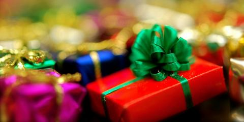 The Importance of Financial Strategy During The Holidays, Honolulu, Hawaii