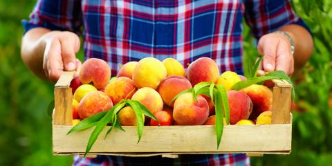 How Your Busy Restaurant Can Benefit From Fresh Fruit Delivery, Honolulu, Hawaii