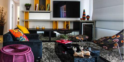 Shopping for a Coffee Table? 5 Great Styles to Consider, Honolulu, Hawaii