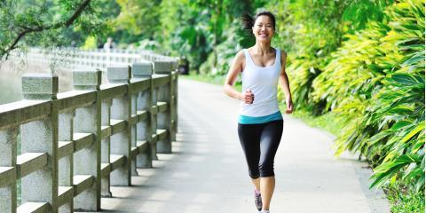 4 Tips for Runners to Avoid Hamstring Injuries, Honolulu, Hawaii