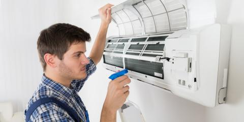 3 Things to Look for in an HVAC Contractor, Honolulu, Hawaii