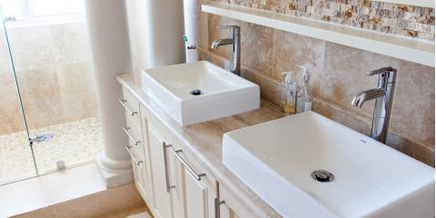 4 Key Questions to Ask Your Plumber, Honolulu, Hawaii