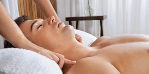 Why Non-License Students Will Enjoy This New Massage Therapy Class, Honolulu, Hawaii