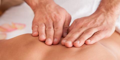 What to Expect When Starting a Career in Massage Therapy, Honolulu, Hawaii