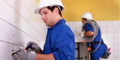 Hire the Right Electrical Contractor With These 5 Tips, Ewa, Hawaii