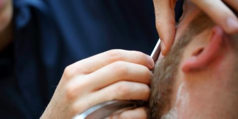 What Are Styptic Pens & How Will They Enhance My Shave?, Honolulu, Hawaii