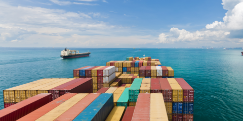 How Temperature Control Can Protect Your Sensitive Cargo During Shipping, Honolulu, Hawaii
