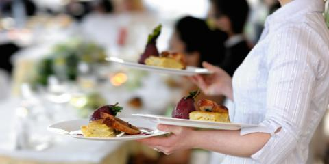 3 Things to Consider When Planning Full- Service Catering for Your Event, Honolulu, Hawaii