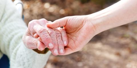 When to Start Saving for a Nursing Home for Your Loved One, Honolulu, Hawaii