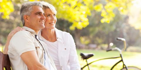 Retirement Strategy Tips From Hawaii Pension Group, Honolulu, Hawaii