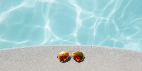 Why Regular Pool Cleaning Is Essential, Honolulu, Hawaii