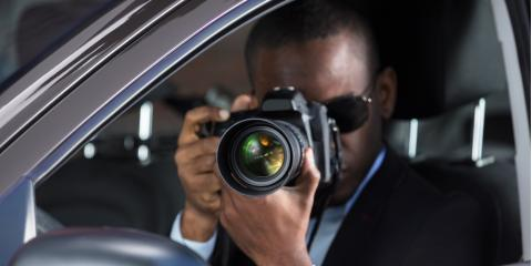 4 Common Questions About Private Investigators Answered, Honolulu, Hawaii
