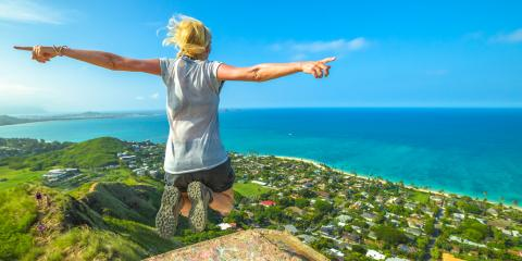 3 Tips to Experience Oahu, Honolulu, Hawaii