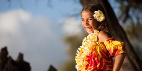 What You Need to Know About Studying at a Hālau Hula, Honolulu, Hawaii