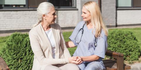 How to Prepare for Long-Term Care , Honolulu, Hawaii