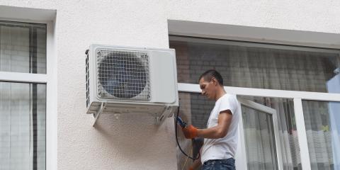 The Top 5 AC Maintenance Tips for Summer, Honolulu, Hawaii