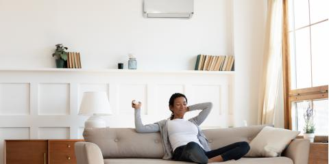 3 Ways to Prepare for an AC Installation, Honolulu, Hawaii