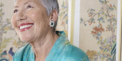3 Benefits for People Attending Adult Day Care, Ewa, Hawaii