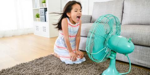 3 Steps to Take Before Installing a New Air Conditioner, Honolulu, Hawaii