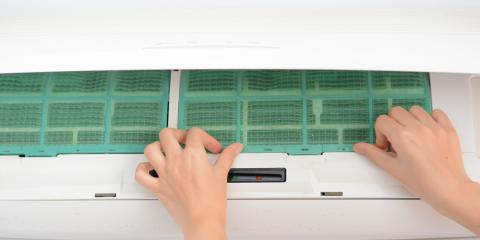 3 Ways Preventative Air Conditioning Service Promotes Health, Honolulu, Hawaii