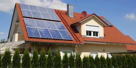 4 Ways Using Alternative Energy Can Save You Money, Honolulu, Hawaii