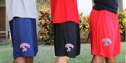 5 Amazing Benefits of Joining the St. Louis Alumni Association, Honolulu, Hawaii