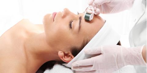 3 Benefits of Micro-Needling Therapy, Honolulu, Hawaii