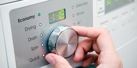3 Tips for Buying Energy-Efficient Appliances, Honolulu, Hawaii