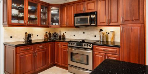 3 Tips for Selecting Energy-Efficient Kitchen Appliances, Honolulu, Hawaii