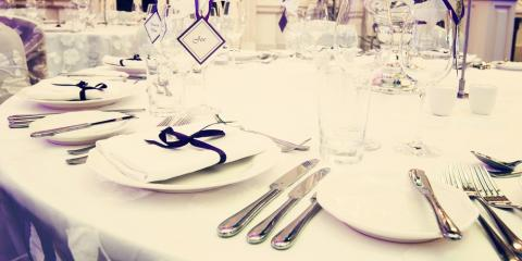 5 Tips for Planning a Great Banquet Hall Event, Honolulu, Hawaii