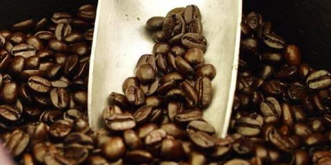 3 Benefits of Drinking Kona Coffee at Hawaii's Best Breakfast Restaurant, Honolulu, Hawaii