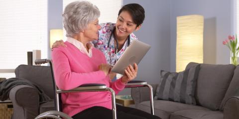4 Senior Medical Conditions That May Require Speech Therapy, Honolulu, Hawaii