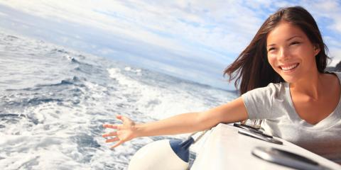 Unique Charter Tour Packages for a Hawaiian Sailing Adventure, Honolulu, Hawaii