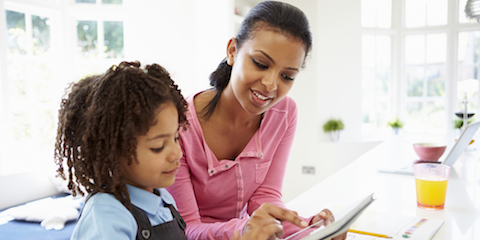 5 Major Points People Get Wrong About Child Support, Honolulu, Hawaii