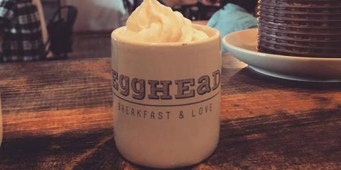 Introducing Evening Hours at Honolulu's Favorite Coffee Shop, Honolulu, Hawaii