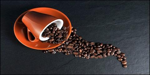 Protect Yourself Against Disease by Adding Coffee to Your Diet, Honolulu, Hawaii