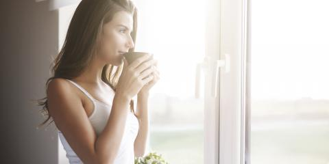 Why You Should Add CBD to Your Morning Coffee, ,