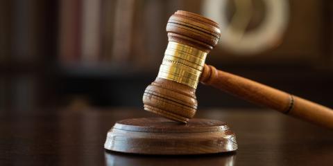 3 Reasons Court Reporters Are Vital, Honolulu, Hawaii