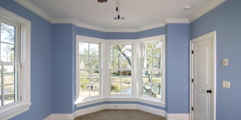 4 Crown Molding Trends to Transform Your Home, Honolulu, Hawaii