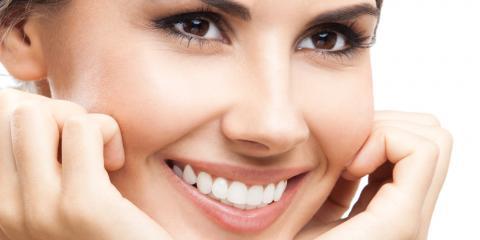 3 Lesser-Known Benefits of Dental Crowns, Honolulu, Hawaii