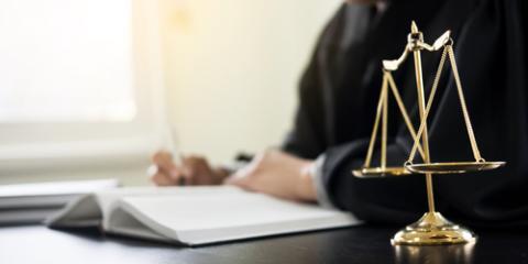Hawaii Divorce Law FAQ - Craig G H  Yim - Honolulu | NearSay