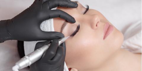 5 Benefits of Getting Permanent Makeup, Honolulu, Hawaii