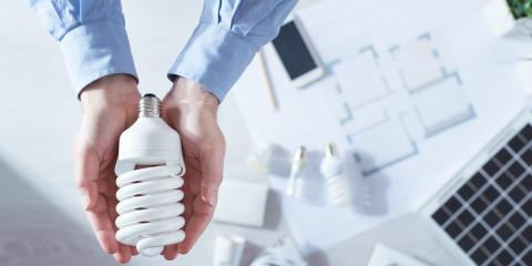 What You Should Know About Recycling Old CFLs, Honolulu, Hawaii