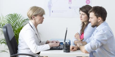 What Is Endometrial Receptivity & How Does It Pertain to Infertility?, Honolulu, Hawaii