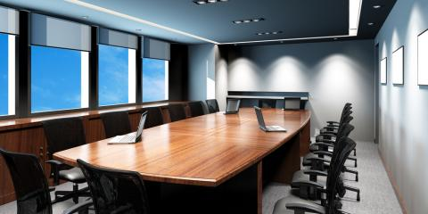 3 Energy-Efficient Lighting Tips for Business Owners, Honolulu, Hawaii