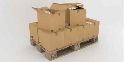 Professional Movers Offer 4 Tips for Stress-Free Unpacking, Ewa, Hawaii