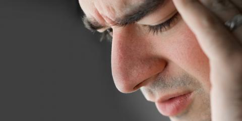 Honolulu Wellness Center Busts 5 Common Myths About Mental Health, Honolulu, Hawaii